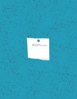 33_booklet-web-1.jpg