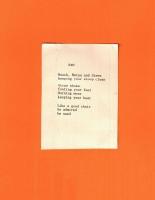 33_booklet-web-3.jpg