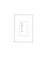 33_booklet-web-6.jpg