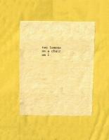 33_booklet-web-7.jpg