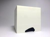 37_f15burnsstudio1-beachstone-cube-space-2.png