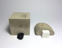 37_f15burnsstudio1-beachstone-cube-stone-iteration-2.png