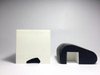 37_f15burnsstudio1-beachstone-cube-stone-space-2.png