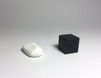 37_f15burnsstudio1-beachstone-cube-stone-stone-white-2.png