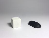 37_f15burnsstudio1-beachstone-cube-white-stone-stone-2.png