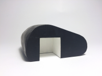 37_f15burnsstudio1-beachstone-stone-space-2.png