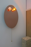 40_web-mirror-lamp.jpg