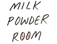 41_milk-powder-room-title2.png