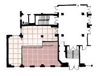 43_harlem-plan-sketch-no-walls-new.png
