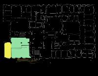 43_map-floorplan-1.png